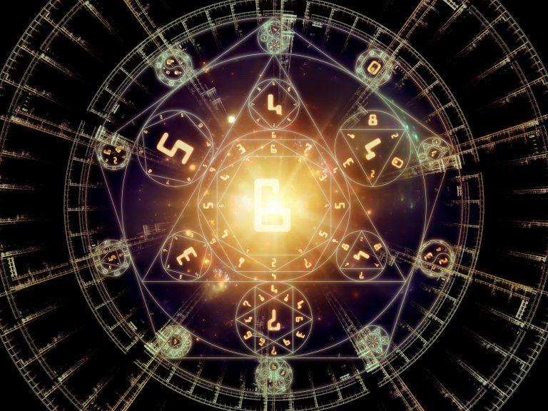 Understanding Numerology and How to learn it