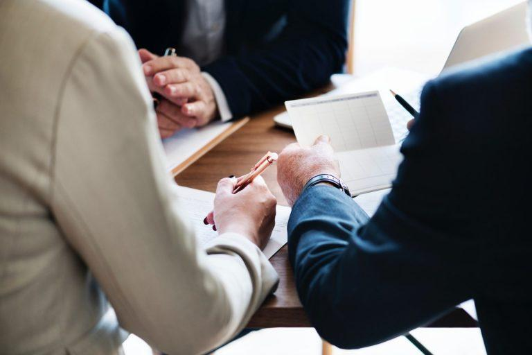 Why do you need the services of a Divorce Lawyer?