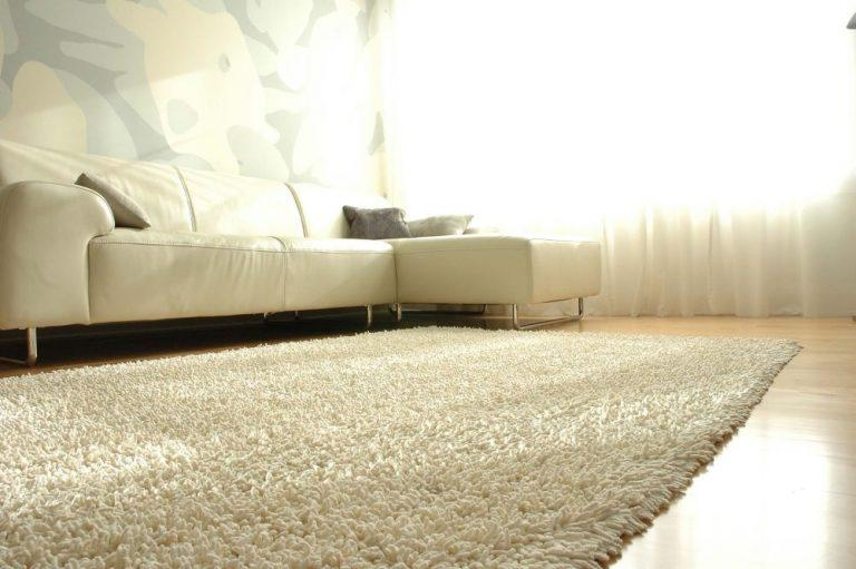 Best Customized Made to Floor Carpet Supply and Installation in Dubai