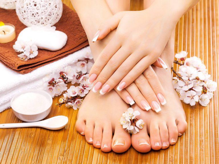An Ultimate Guide to the Spa Therapies That You Must Before Your Wedding