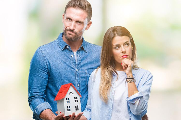 Some House Hunting Mistakes That You Should Avoid