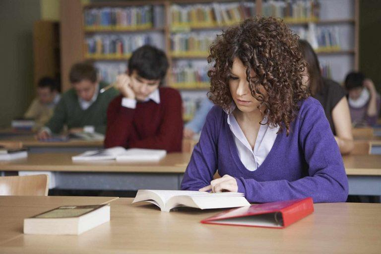 Schooling is really important for proper mental grooming: