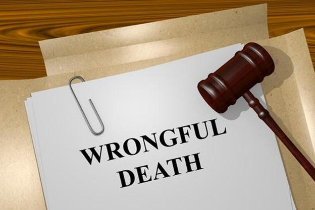 Some Basic Elements of a Wrongful Death Case