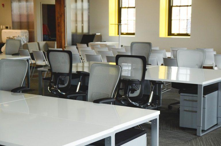 Top tier office furniture at affordable rates from our online store