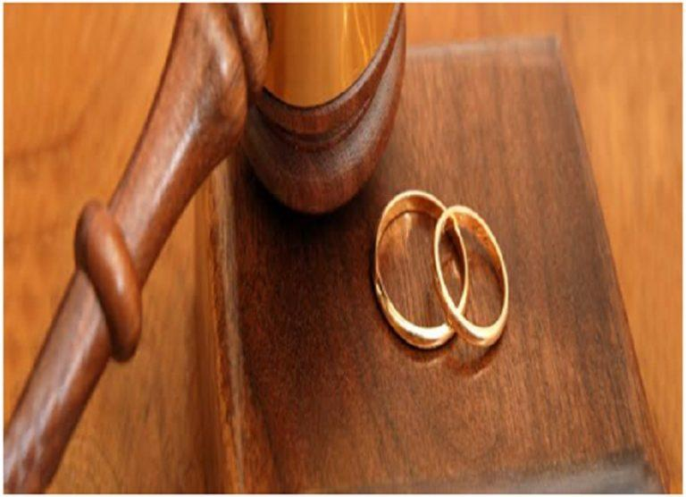 Legal Marriage Requirement FAQs