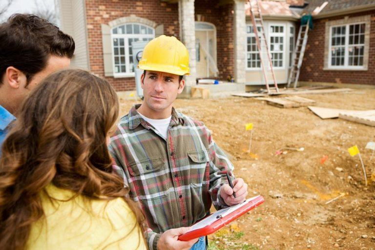 Handyman Services vs. General Contractor: Who You Gonna Call?