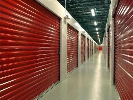 The Importance of Having a Backup Key for Your Self-Storage Unit