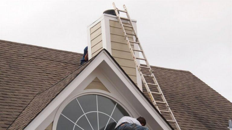 Get the roof repair you need