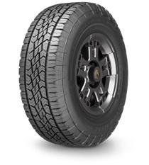 CONTINENTAL TYRES AT DUBAITYRESHOP