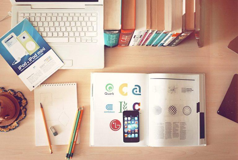 Simple Steps To Ensure Your Online Classes Are Credible