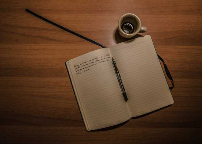 Use Real-Life Experiences to Write Your Admission Essay