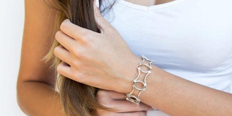 Everything One Should Know About Unique Bracelet Designs