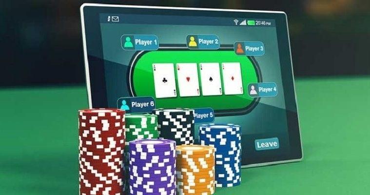 Tips for Playing Better Online Poker
