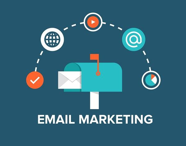 Why Email Marketing Is Important For Businesses?