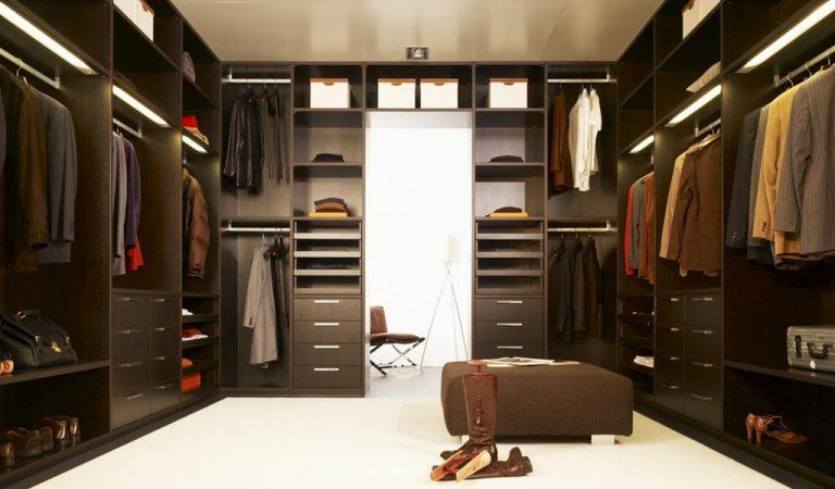 7 easy tips for selecting the ideal personal wardrobe!