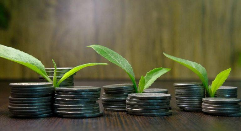 Spending – Focus on Your Long-Term Financial Investment Approach