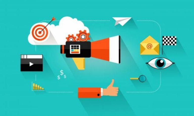 Do Websites Really Need Digital Marketing?