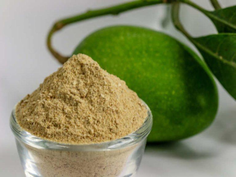 Tianeptine Sodium Powder; The Most EffectiveAntidepressant