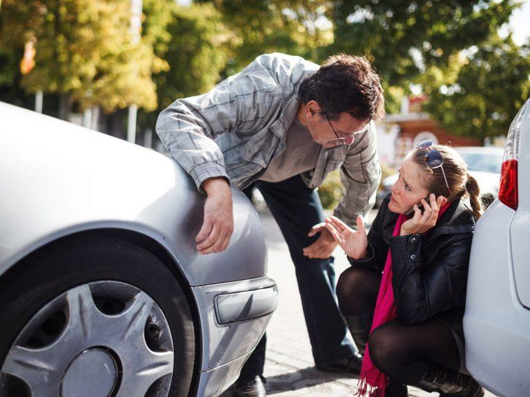 5 Steps to Purchase the Best Personal Accident Insurance Policy