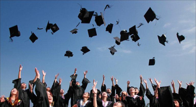 List of Colleges & Universities accepting GRE Score