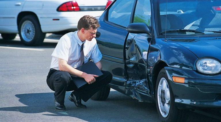 What to Do in a Hit-and-Run Accident