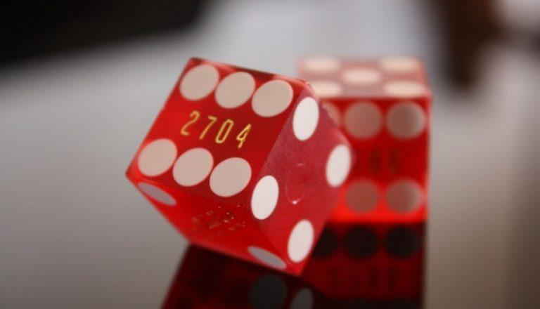Problem Gambling Effecting Resident Economy