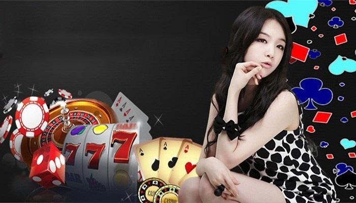 Winning at Gambling – 9 Guidelines For Gambling Success