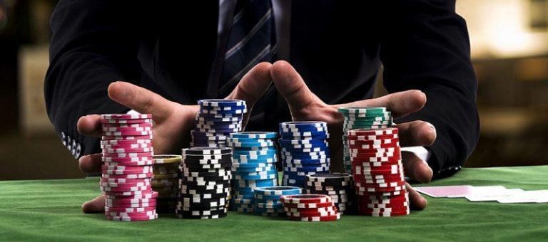South African National Gambling Modification Bill