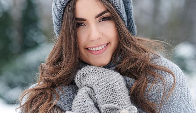 Top 5 Women Wear Ideas That Can Keep You Warm This Winters