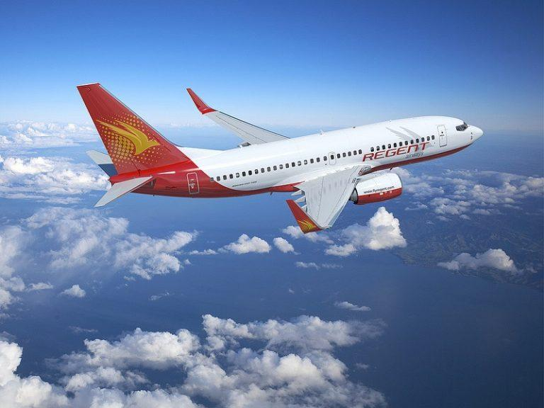 What are the perfect stabilities of booking the cheap fly to Delhi?