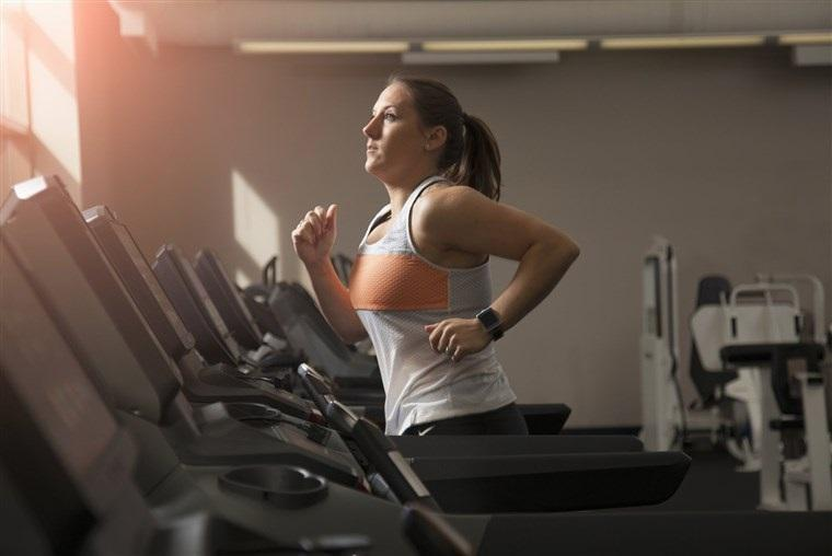 SOME TOP-RATED AFFORDABLE GYMS IN BANGALORE THAT OFFERS YOU A HEALTHY LIFE