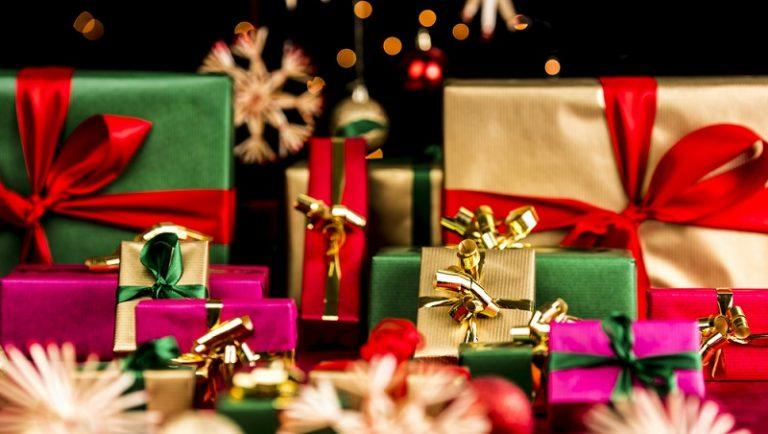 Smartest Christmas Gift You Would Cherish