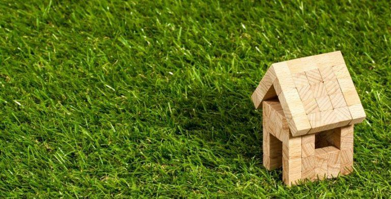 Home loan vs Loan against Property- Key Differences