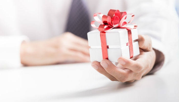 Best Gift Ideas for Your Boss