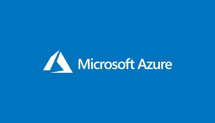 Top 5 Azure Certifications