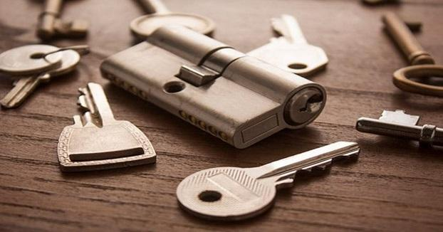 Steps to Consider for Becoming A Locksmith