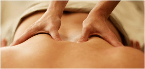 Are You Ready for Your Tantric Massage?