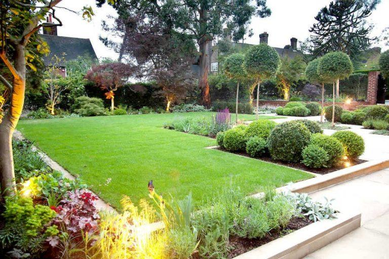 Do You Need a Garden in Your Home?