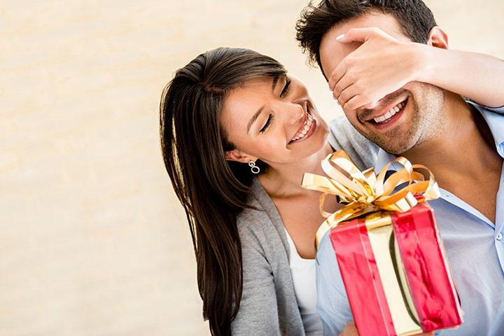 8 Unique Midnight Surprise Ideas for Your Loved Ones