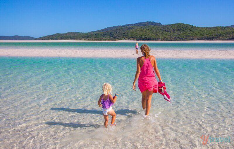 Everything about the Australian Domestic Travel Insurance