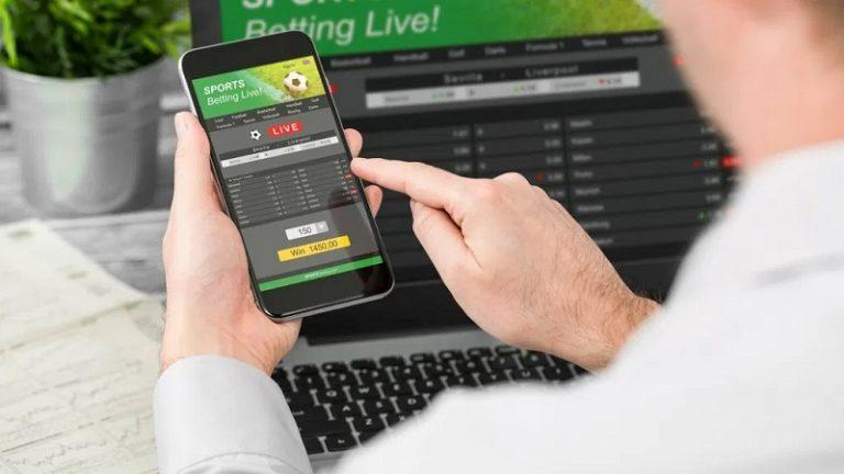 The Background of Betting From Old to Modern Times