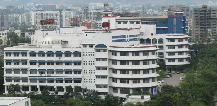 Which is better for an MBA: Christ University or Sri Balaji University Pune?