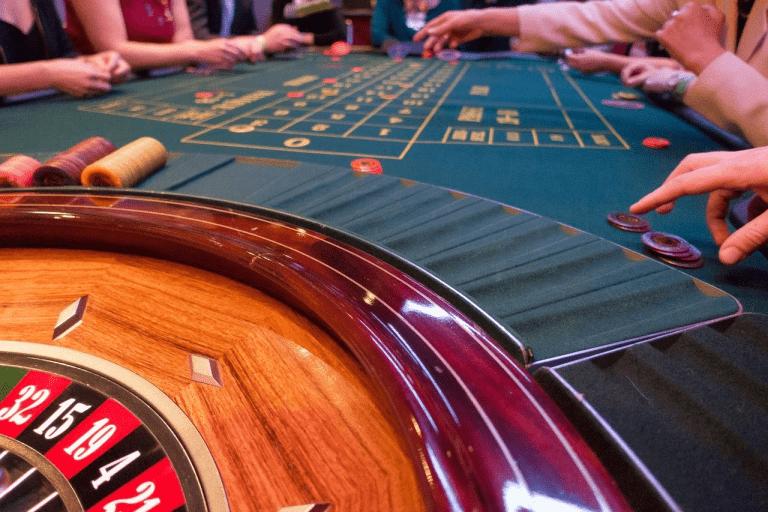 Casino Gaming Idea and Tricks