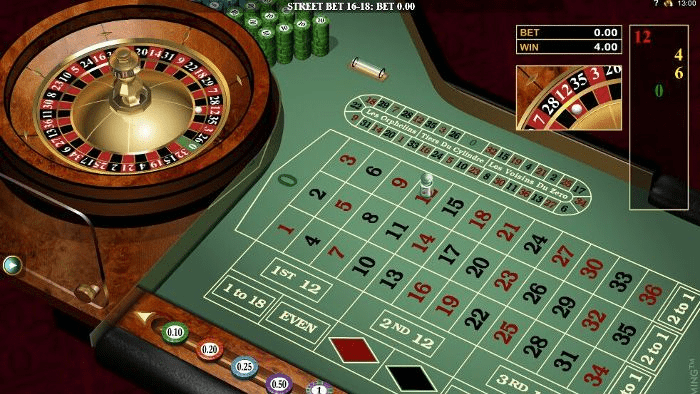 Casino Betting Gamings – Play Online For Real Money
