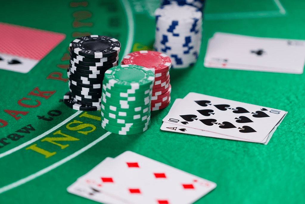Ways to Follow If You Wish To Lose Money on Your Next Online Casino Gaming