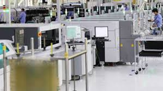 How Automation is Changing the Pharmaceutical Manufacturing