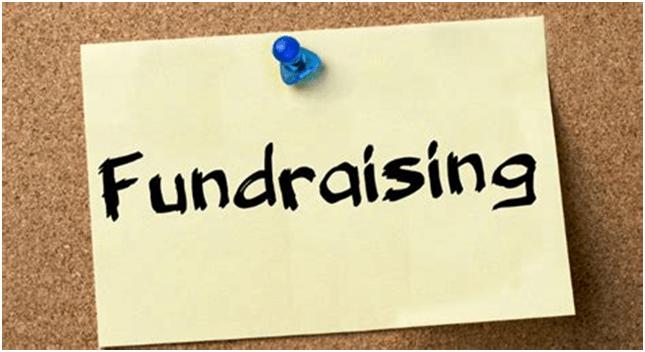 Fun Preschool Fundraisers