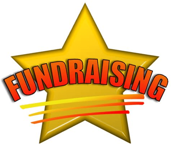 Best fundraisers for young children