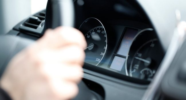 What Can You Do to Make It Safer for Your Teen on the Roads?