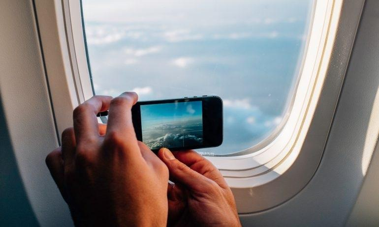 How does Overseas Travel Insurance help During Trip Interruptions?